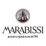 Marabissi